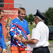 20090802 neplachovice 299.jpg