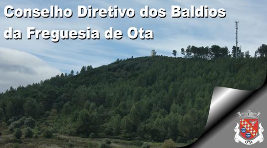 CDBFO (2)