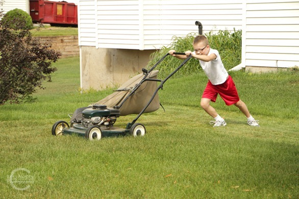 Mowing-03