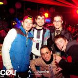2015-02-07-bad-taste-party-moscou-torello-116.jpg
