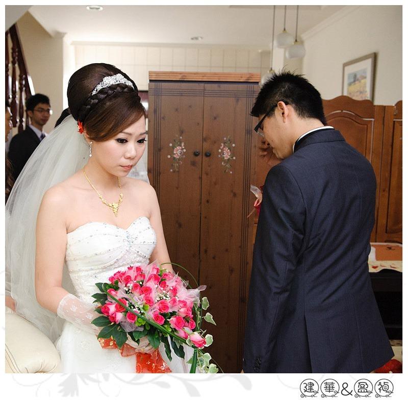 盈禎_迎娶39