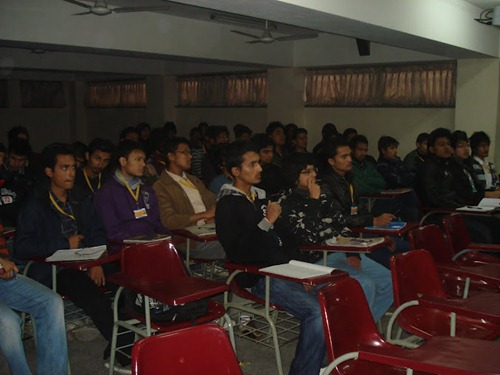 st. xavier college (1)