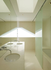 bondi-penthouse-mpr-design-group-