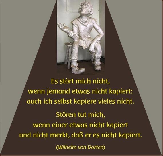 Dorten_Kapieren