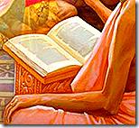 [Prabhupada teaching Bhagavad-gita]