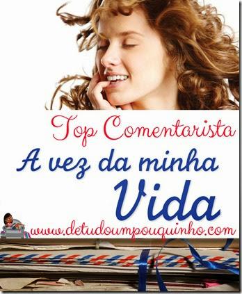 A_vez_minha_vida_capa.indd