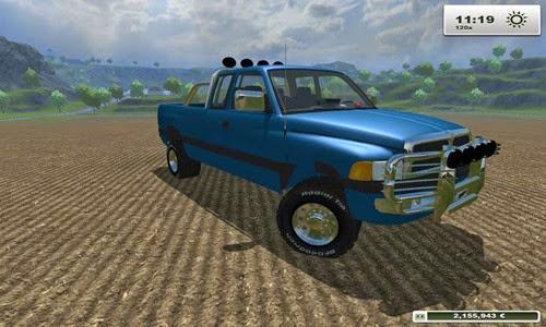 dodge-ram-2500-4x4-texas-ranger-fs2013