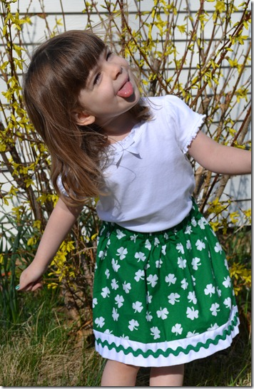 March 13 2012 st pats outfit 009 edited