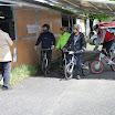 BikeTrial Piateda 2012 - 024.JPG