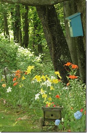 WoodlandBed_June26