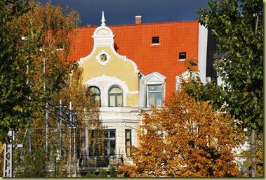 2011-10-30 House Skillebekk