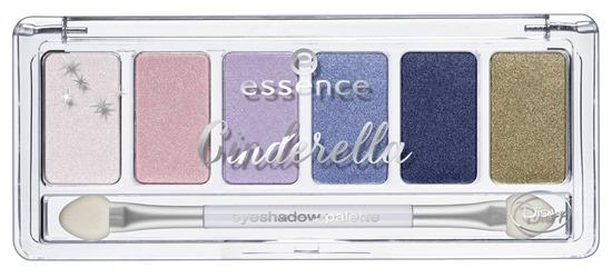 ess_cinderella_eyeshadow_palette_01