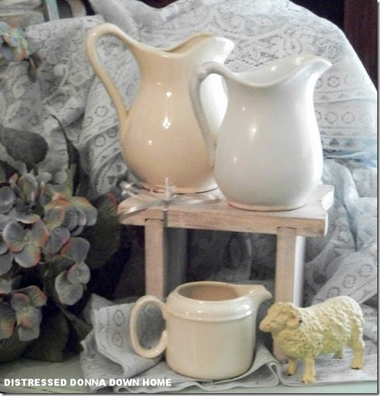 2014-3-23 Springing for Pottery 001