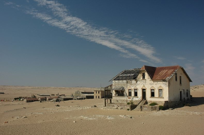 Kolmanskop-12