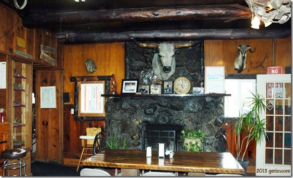 dining room 1  008