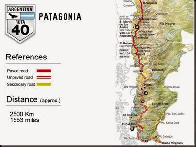 RUTA-40-PATAGONIA