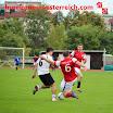 Kicken gegen Rechts, 21.9.2013, Schwechat, 13.jpg