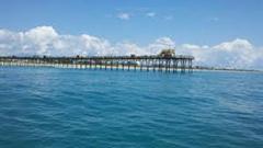 Bogue Pier3