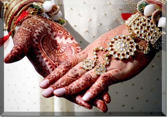 Indian-Wedding-Traditions-1