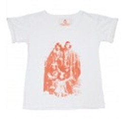 tee-shirt-mapuche-orange