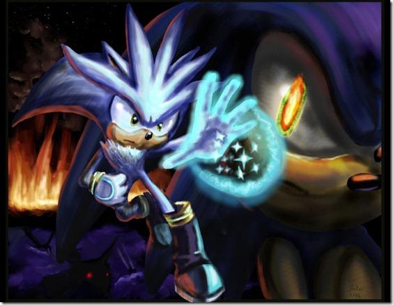 Sonic (52)
