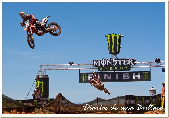 Mx 2011 Entrenos-9