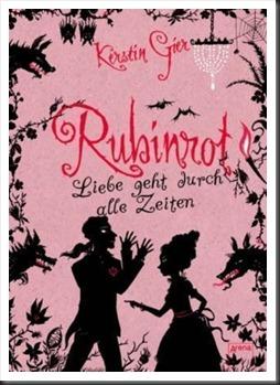 rubinrot_cover_kerstin_gier