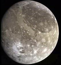 Ganymede_g1_true_2