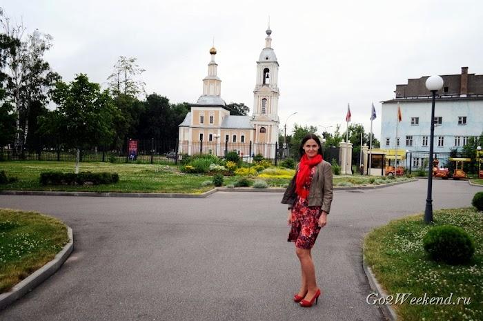 Volzhskaya Riviera 11.jpg