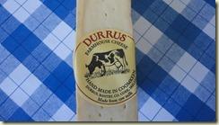 06.Queso de Durrus