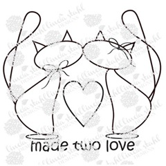 M5D_made_two_love