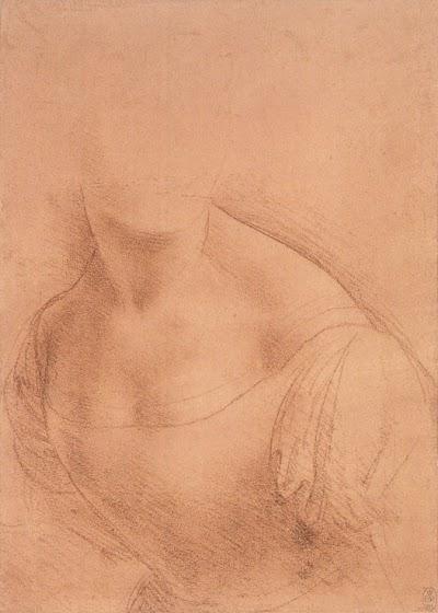 Leonardo da Vinci (11).jpg