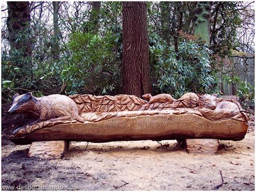 esculturas arte em madeira (49)
