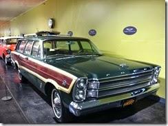 cars 52