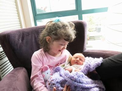 sisters meeting