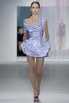 dior-ready-to-wear-spring-2012