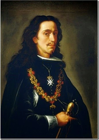 Don John of Austria