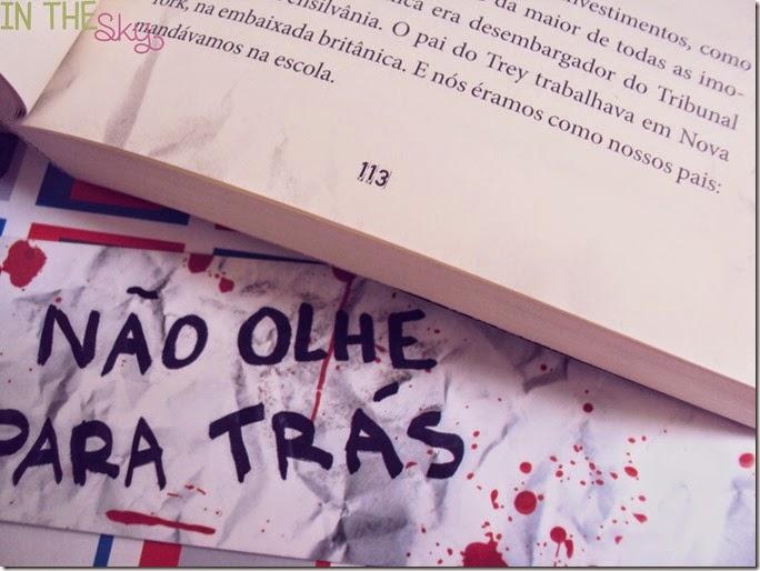 Farol literário_11