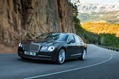 New-Bentley-Flying-Spur-3