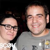2011-10-01-moscou-nova-temporada-23