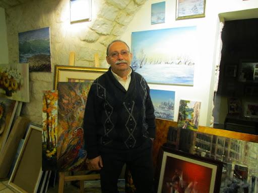 2_Efim456 v Galeree.jpg