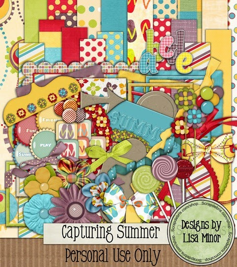 preview_lisaminor_capturingsummer