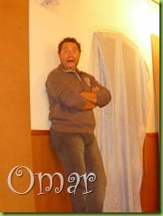 Mamme Che Leggono 2011 - 3 novembre (20)