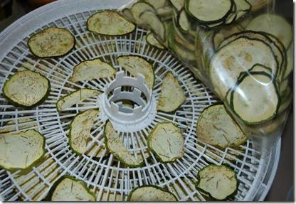 zucchini_dried