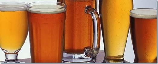 cerveja-vinho-e-delicias