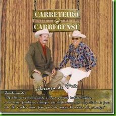 Carreteiro-e-Carrereinse_thumb1