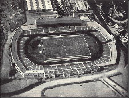 Montjuich1929