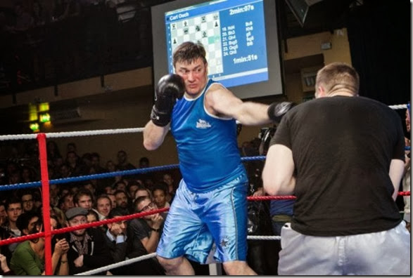chessboxing-chess-box-10
