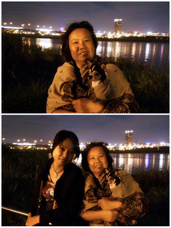 20120930_10.jpg