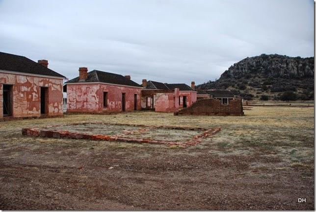 02-16-15 A Fort Davis NHP (79)